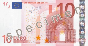 EUR_10_obverse_(2002_issue)