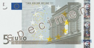 EUR_5_obverse_(2002_issue)